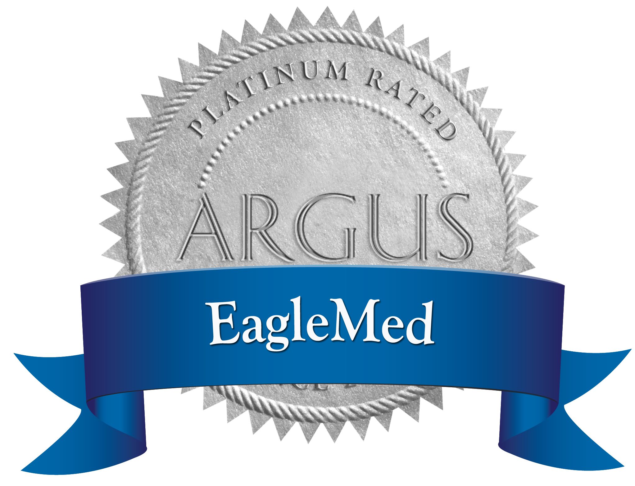 Eagle Med - When life's on the line, we're in the air